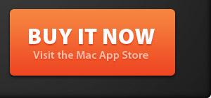 Visit the Mac App Store